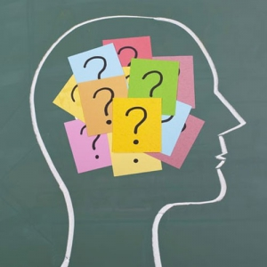 Memoria e cognitivo